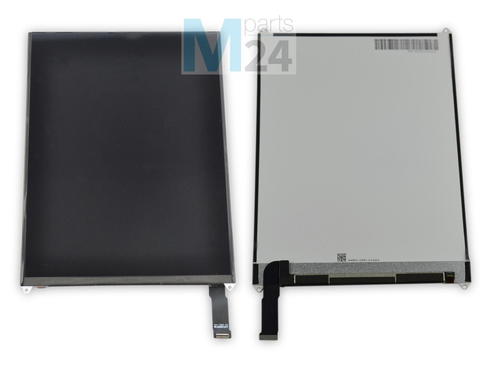 ipad mini 2 mini 3 lcd display retina bildschirm anzeige. Black Bedroom Furniture Sets. Home Design Ideas